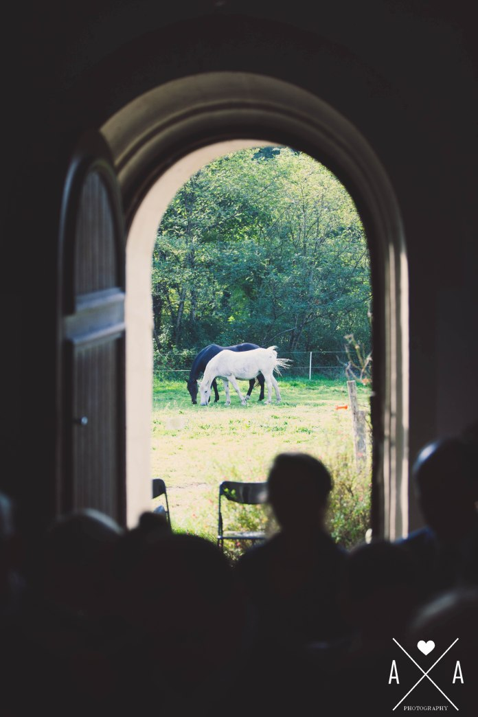 Photographe nantes, mariage nantes, blog mariage, aude arnaud photography58