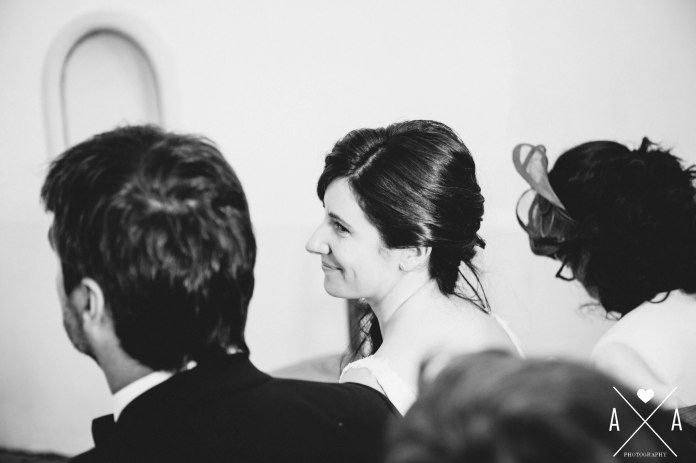 Photographe nantes, mariage nantes, blog mariage, aude arnaud photography59