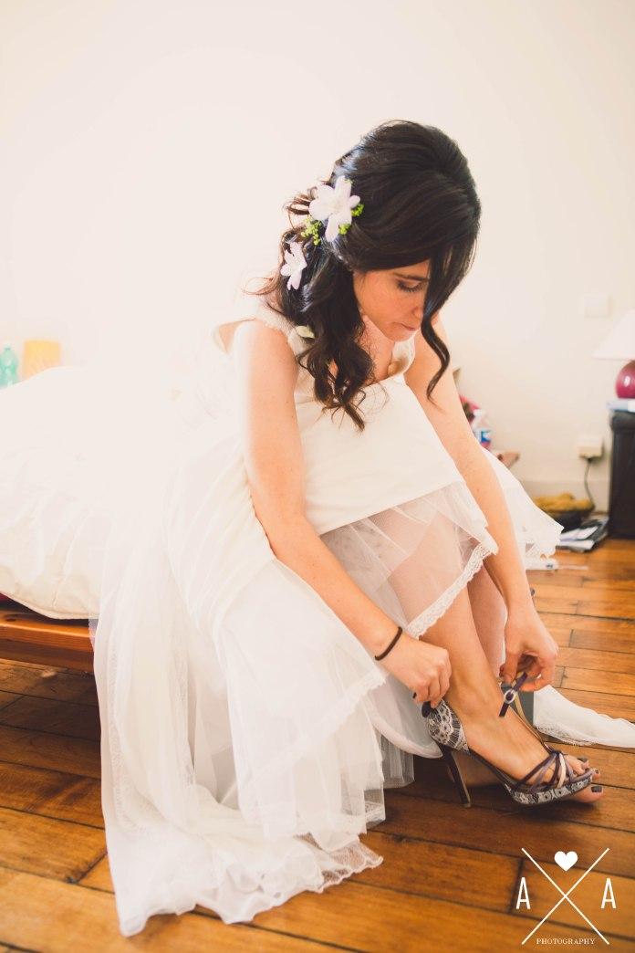 Photographe nantes, mariage nantes, blog mariage, aude arnaud photography6.jpg