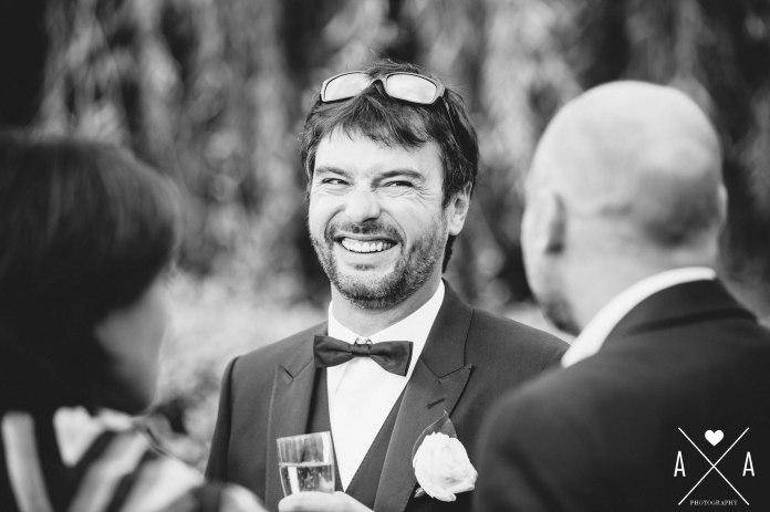Photographe nantes, mariage nantes, blog mariage, aude arnaud photography75