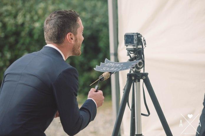 Photographe nantes, mariage nantes, blog mariage, aude arnaud photography80