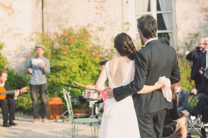 Photographe nantes, mariage nantes, blog mariage, aude arnaud photography81