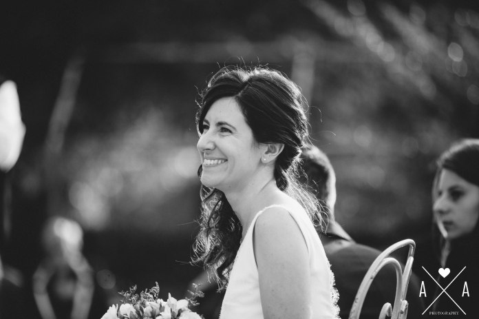 Photographe nantes, mariage nantes, blog mariage, aude arnaud photography82
