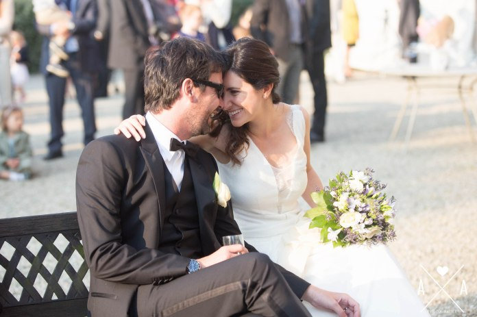 Photographe nantes, mariage nantes, blog mariage, aude arnaud photography85