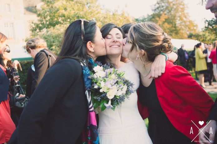 Photographe nantes, mariage nantes, blog mariage, aude arnaud photography91