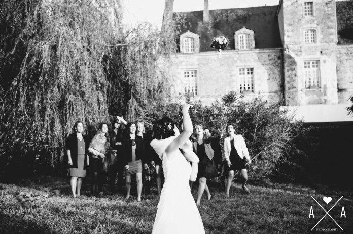 Photographe nantes, mariage nantes, blog mariage, aude arnaud photography92.jpg