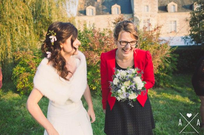 Photographe nantes, mariage nantes, blog mariage, aude arnaud photography94