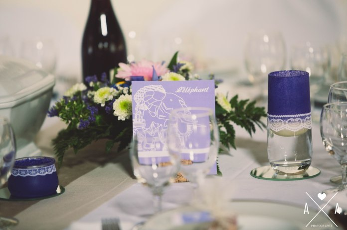 Photographe nantes, mariage nantes, blog mariage, aude arnaud photography95.jpg