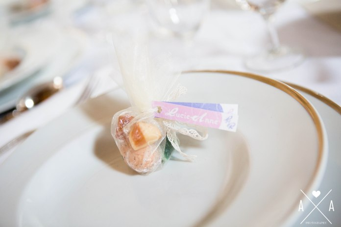 Photographe nantes, mariage nantes, blog mariage, aude arnaud photography96.jpg