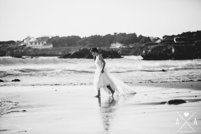 day after,trash the dress,audearnaudphotography29