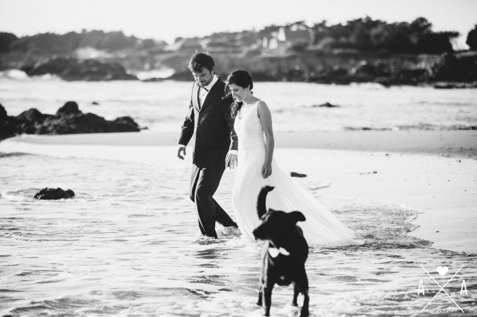 day after,trash the dress,audearnaudphotography33