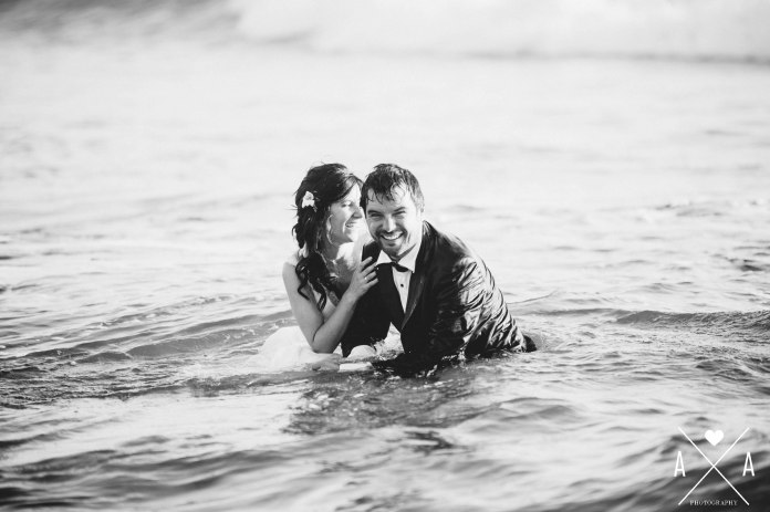 day after,trash the dress,audearnaudphotography39