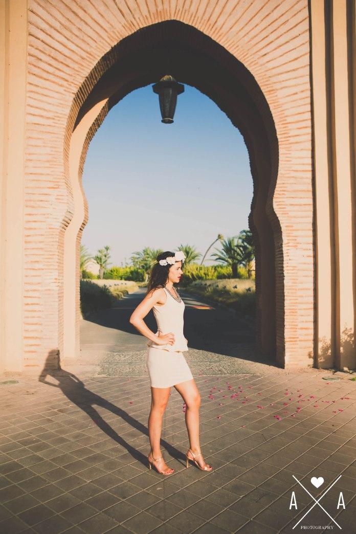 evjf marrakech15