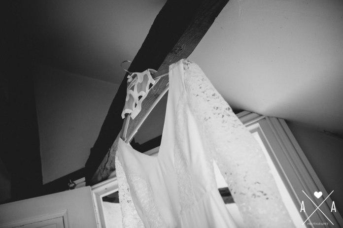 aude-arnaud-photography-mariage-angers-photos-de-mariage-mariage-nantes10