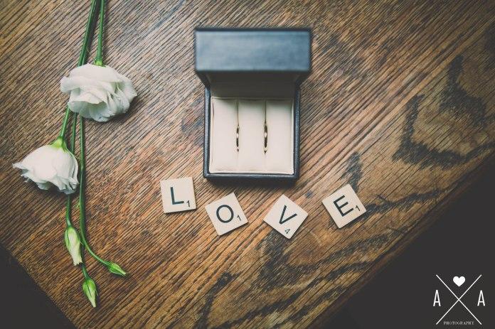 aude-arnaud-photography-mariage-angers-photos-de-mariage-mariage-nantes11
