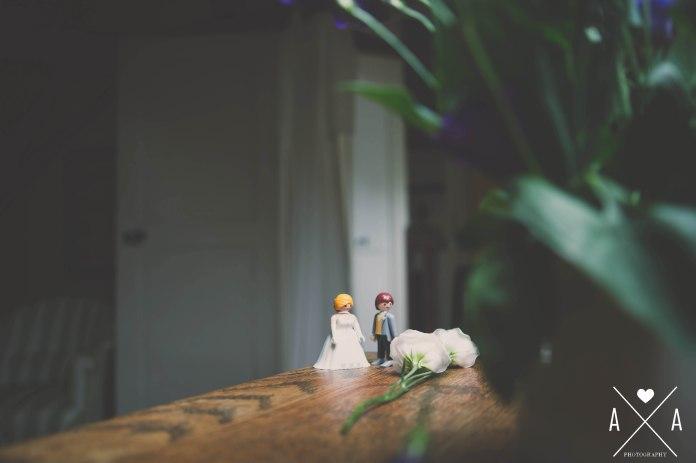 aude-arnaud-photography-mariage-angers-photos-de-mariage-mariage-nantes12