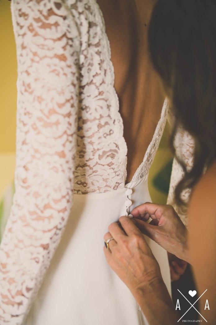 aude-arnaud-photography-mariage-angers-photos-de-mariage-mariage-nantes13