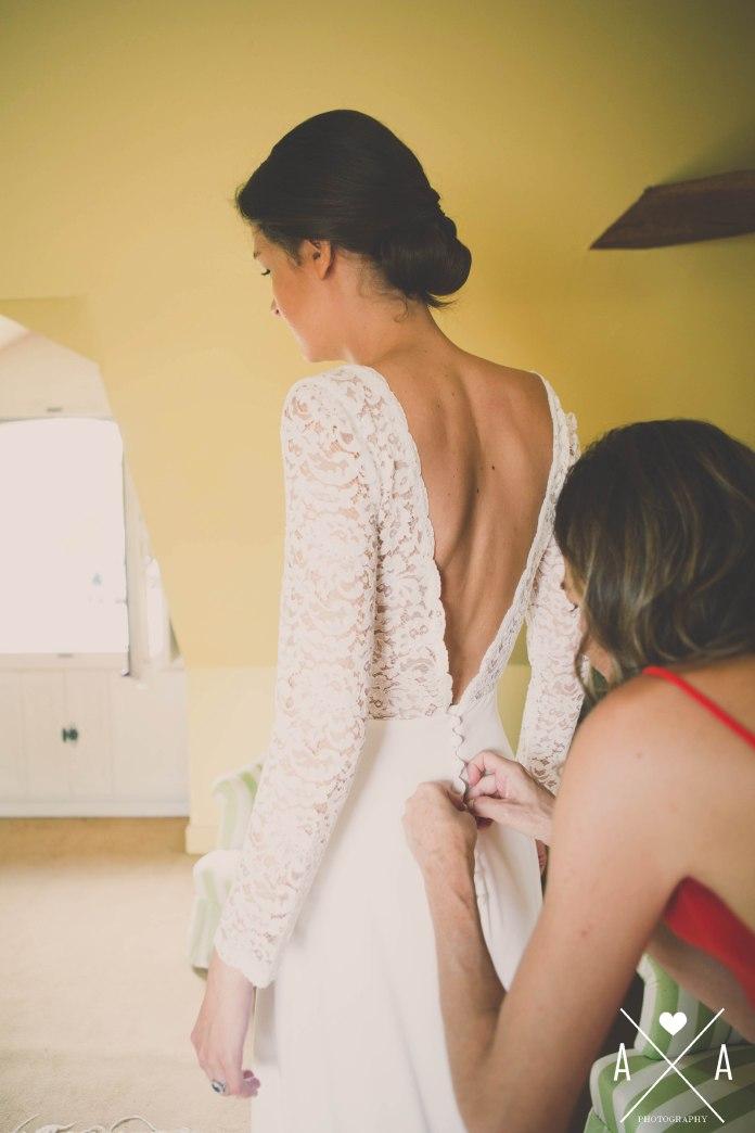 aude-arnaud-photography-mariage-angers-photos-de-mariage-mariage-nantes14