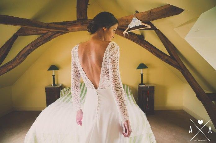 aude-arnaud-photography-mariage-angers-photos-de-mariage-mariage-nantes15