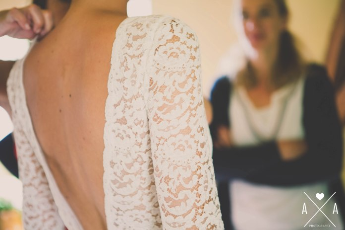 aude-arnaud-photography-mariage-angers-photos-de-mariage-mariage-nantes16