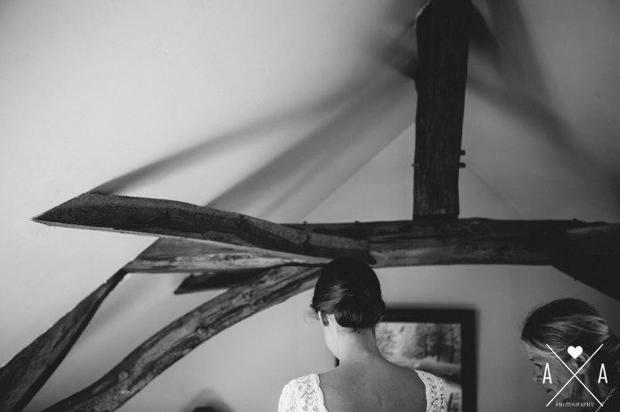 aude-arnaud-photography-mariage-angers-photos-de-mariage-mariage-nantes17