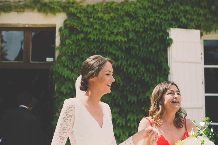 aude-arnaud-photography-mariage-angers-photos-de-mariage-mariage-nantes20