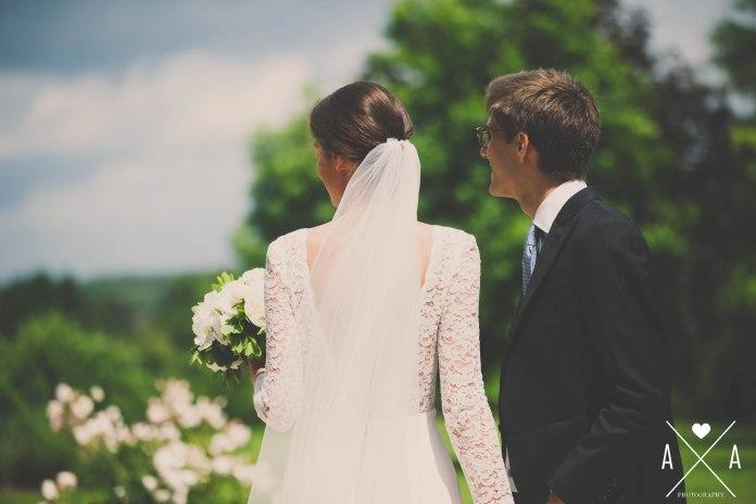 aude-arnaud-photography-mariage-angers-photos-de-mariage-mariage-nantes21