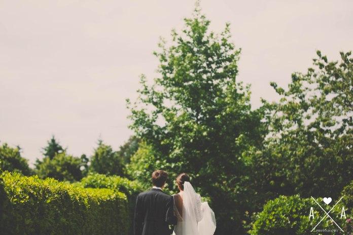 aude-arnaud-photography-mariage-angers-photos-de-mariage-mariage-nantes22