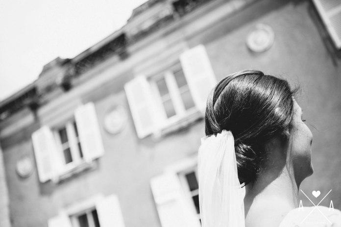 aude-arnaud-photography-mariage-angers-photos-de-mariage-mariage-nantes25