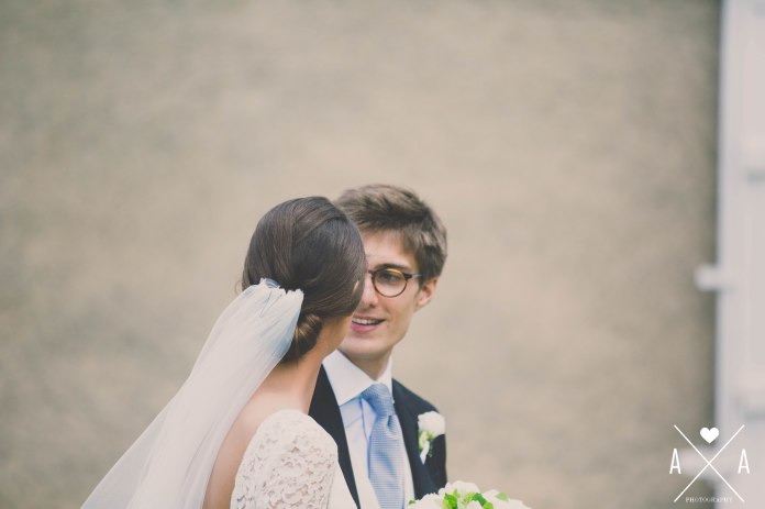 aude-arnaud-photography-mariage-angers-photos-de-mariage-mariage-nantes27