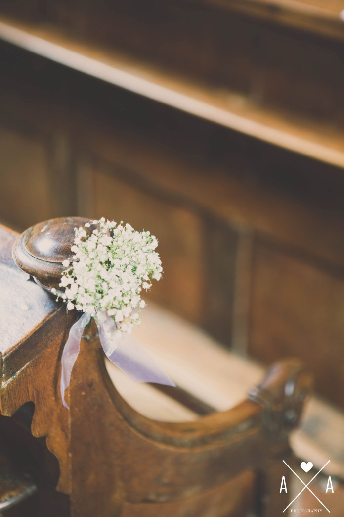 aude-arnaud-photography-mariage-angers-photos-de-mariage-mariage-nantes28