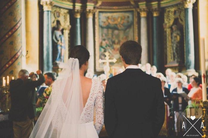 aude-arnaud-photography-mariage-angers-photos-de-mariage-mariage-nantes36