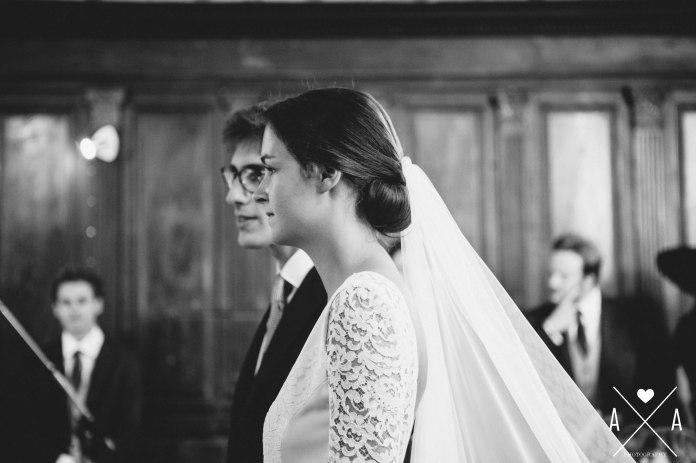 aude-arnaud-photography-mariage-angers-photos-de-mariage-mariage-nantes37