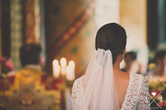 aude-arnaud-photography-mariage-angers-photos-de-mariage-mariage-nantes39