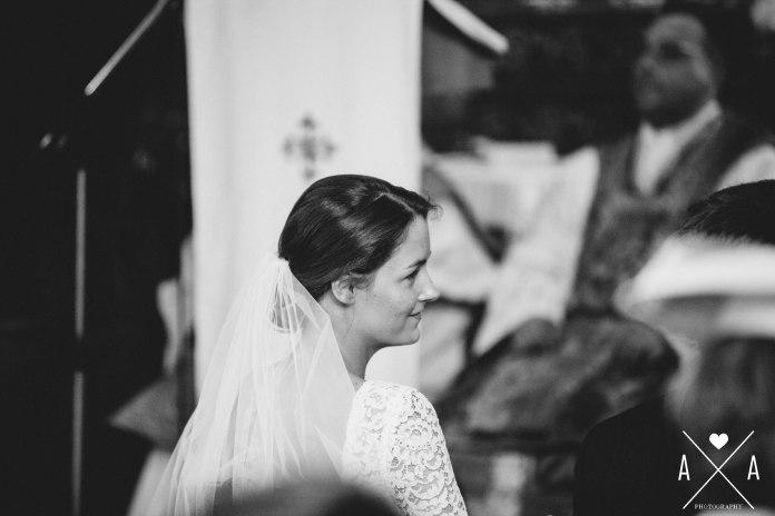 aude-arnaud-photography-mariage-angers-photos-de-mariage-mariage-nantes40