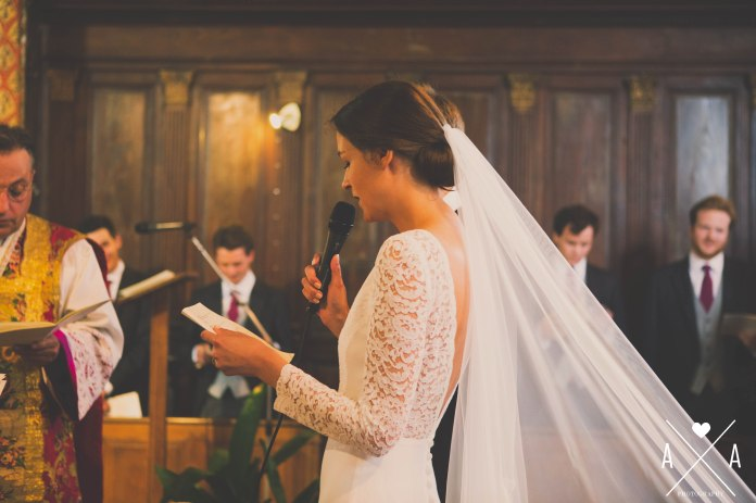 aude-arnaud-photography-mariage-angers-photos-de-mariage-mariage-nantes41