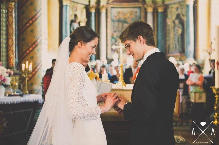 aude-arnaud-photography-mariage-angers-photos-de-mariage-mariage-nantes42