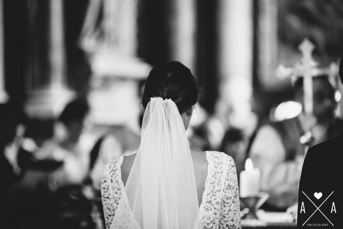 aude-arnaud-photography-mariage-angers-photos-de-mariage-mariage-nantes43