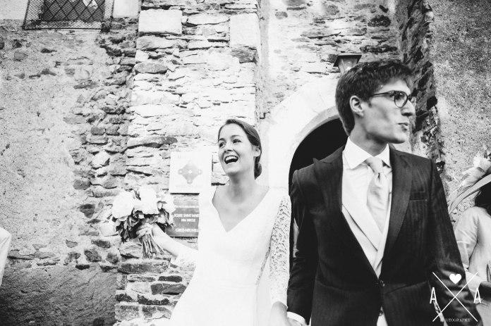 aude-arnaud-photography-mariage-angers-photos-de-mariage-mariage-nantes46