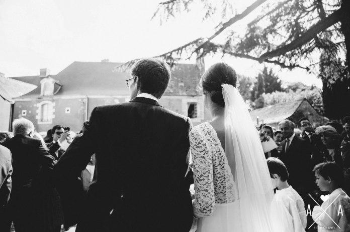 aude-arnaud-photography-mariage-angers-photos-de-mariage-mariage-nantes47