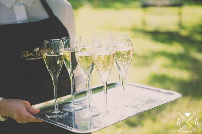 aude-arnaud-photography-mariage-angers-photos-de-mariage-mariage-nantes50