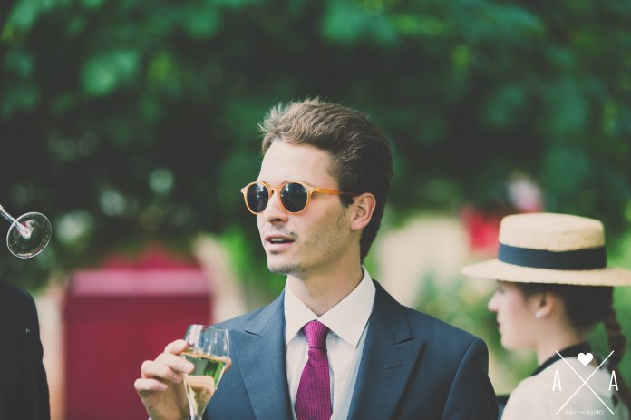 aude-arnaud-photography-mariage-angers-photos-de-mariage-mariage-nantes55
