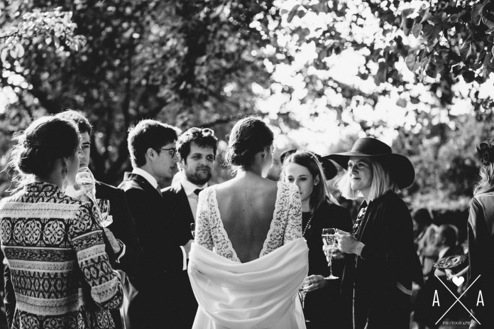 aude-arnaud-photography-mariage-angers-photos-de-mariage-mariage-nantes58