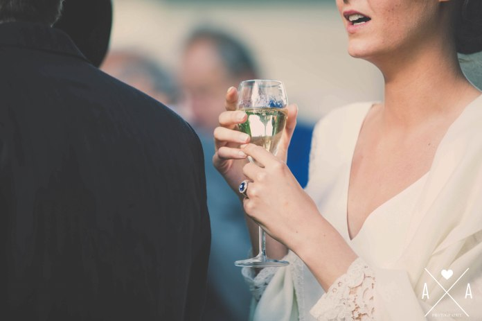 aude-arnaud-photography-mariage-angers-photos-de-mariage-mariage-nantes59