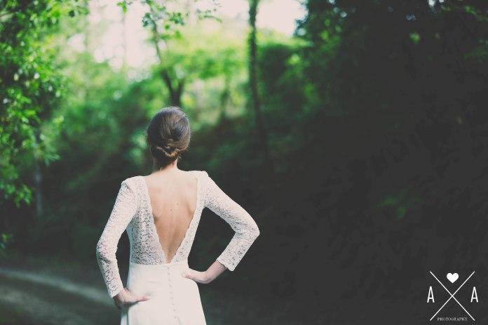 aude-arnaud-photography-mariage-angers-photos-de-mariage-mariage-nantes63
