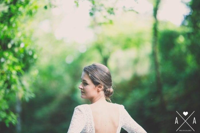 aude-arnaud-photography-mariage-angers-photos-de-mariage-mariage-nantes64