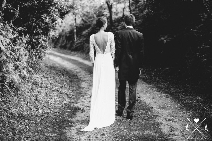 aude-arnaud-photography-mariage-angers-photos-de-mariage-mariage-nantes66