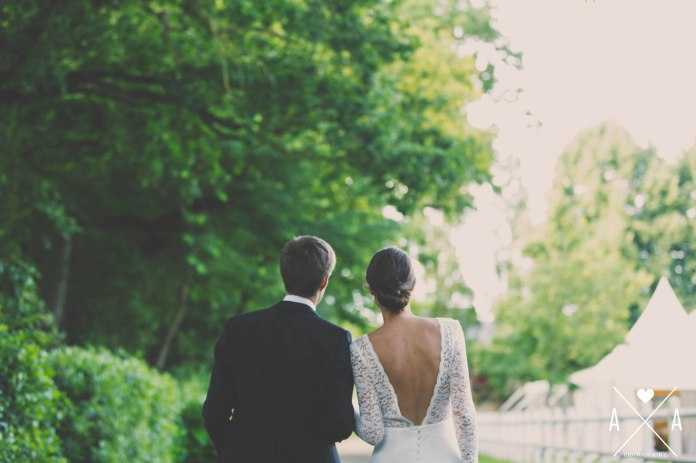 aude-arnaud-photography-mariage-angers-photos-de-mariage-mariage-nantes67