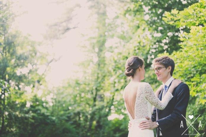 aude-arnaud-photography-mariage-angers-photos-de-mariage-mariage-nantes68