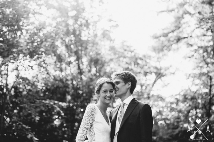 aude-arnaud-photography-mariage-angers-photos-de-mariage-mariage-nantes70